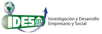 logo Ides