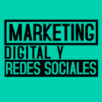 MARKETING-DIGITAL-Y-REDES-SOCIALES