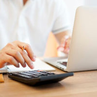 gestion de recursos humanos y remuneraciones