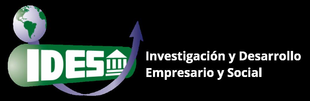 Instituto Ides